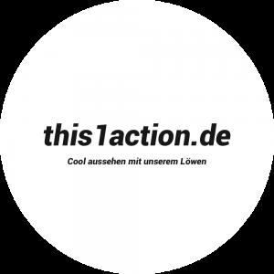 This1Action.de