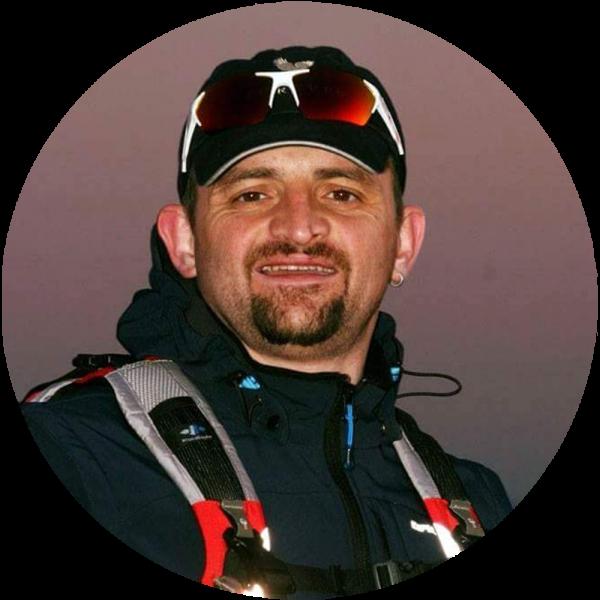 Michael Snehotta