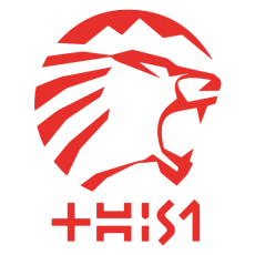 This1 International GmbH