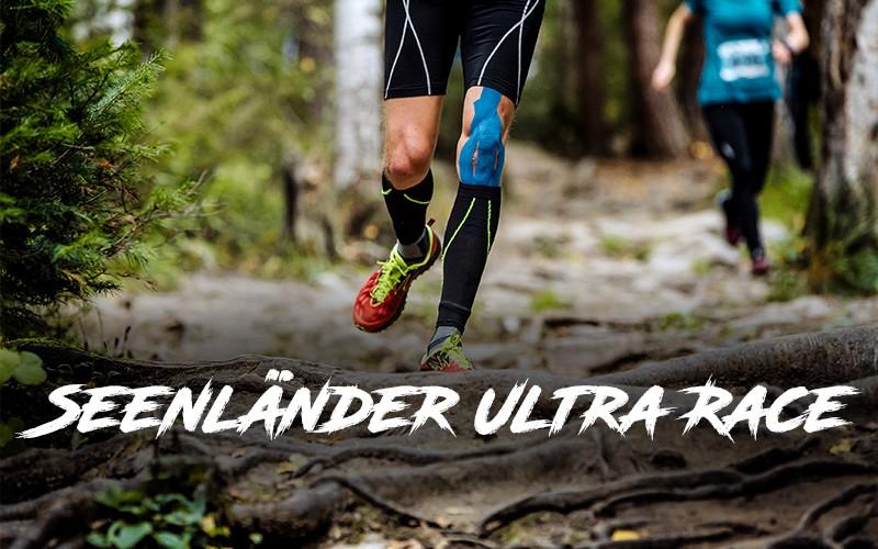 Seenländer Ultra Race